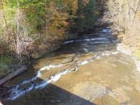 Big Brook falls on 274D 10-11-2015_00006.JPG