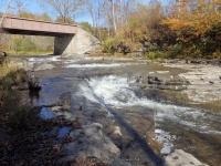 Big Brook falls on 274DD 10-11-2015_00004.JPG