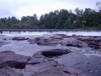 Hawkinsville Black River falls on 8-27-2006_00003.JPG