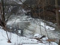 CIDER MILL FALLS MONTGOMERY COUNTY EASTERN NEW YORK 1-13-2013_00004.JPG