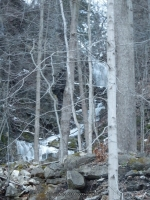 FALLS ON ROUTE 5 (2) MONTGOMERY COUNTY EASTERN NEW YORK 1-14-2013_00001.JPG