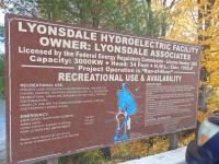 Lyonsdale Parking 10-17-2015_00005.JPG