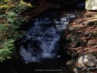 Mill Creek falls on Gomerhill Road 10-18-2015_00003.JPG