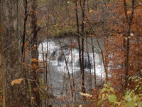 Mill Creek falls on Oneida County 10-18-2014_00004.JPG