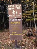 Moose River Hiking Trail 10-18-2015_00001.JPG