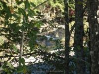 Eagle Falls Powerhouse and Falls 9-20-2015_00002.JPG