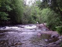 Bagley Rapids Oconto County WI 7-2-2007_00003.jpg