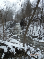LITTLE CHUCTANUNDA FALLS MONTGOMERY COUNTY EASTERN NEW YORK 1-13-2013_00007.JPG