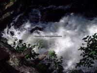 Eighteen Foot Falls Marienette County WI 7-5-2007_00004.jpg