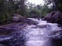Horseshoe Falls Marienette County WI 7-5-2007_00005.jpg