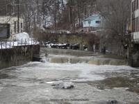 MILL STREET falls on MONTGOMERY COUNTY EASTERN NEW YORK 1-14-2013_00002.JPG