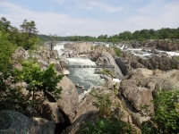 Great Falls State Park MD 7-9-2014 1_00005.JPG