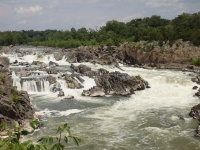 Great Falls State Park MD 7-9-2014 2_00007.JPG