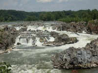 Great Falls State Park MD 7-9-2014 3_00005.JPG