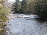 Fish Creek 5-9-2007 Palmer Rd_00008.JPG
