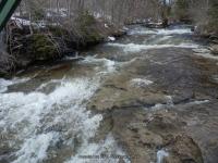 FALLS ON PLANK ROAD ONEIDA COUNTY CENTRAL NEW YORK 3-30-2013_00012.JPG