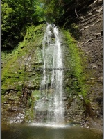 Ohisa Creek falls on Herkimer Ny 5-30-2016_00024.JPG