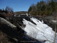 HIGH FALLS DOLGEVILLE HERKIMER COUNTY CENTRAL NEW YORK 3-30-2013_00001.JPG