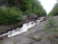 Lewis Eagle Falls Upper Section 6-29-2016_00009.JPG