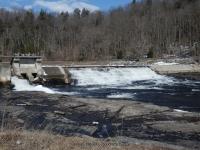 OLD DOLGEVILLE MILL FALLS HERKIMER COUNTY CENTRAL NEW YORK 3-30-2013_00001.JPG