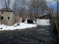 REMSEN FALLS ONEIDA COUNTY CENTRAL NEW YORK 3-30-2013_00004.JPG