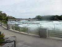 Niagara Falls, American Rapids 8-15-2016_00006.JPG