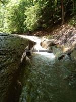 BATHTUB FALLS ONONADAGA COUNTY CENTRAL NEW YORK 6-24-2013_00002.JPG
