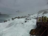 Niagara Falls, Cave of the Winds 8-15-2016_00017.JPG