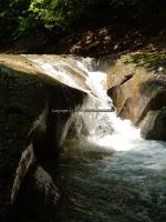 BATHTUB FALLS ONONADAGA COUNTY CENTRAL NEW YORK 6-24-2013_00005.JPG
