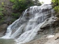 GREAT FALLS ONONADAGA COUNTY CENTRAL NEW YORK 6-24-2013_00008.JPG