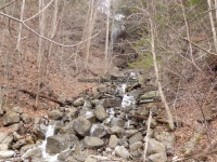 Chittenango Falls Madison County Central New York 12-27-2014_00020.JPG