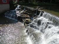 HONEOYE UPPER FALLS MONROE COUNTY WESTERN NEW YORK 8-12-2013_00003.JPG